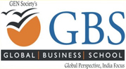 Global Business School